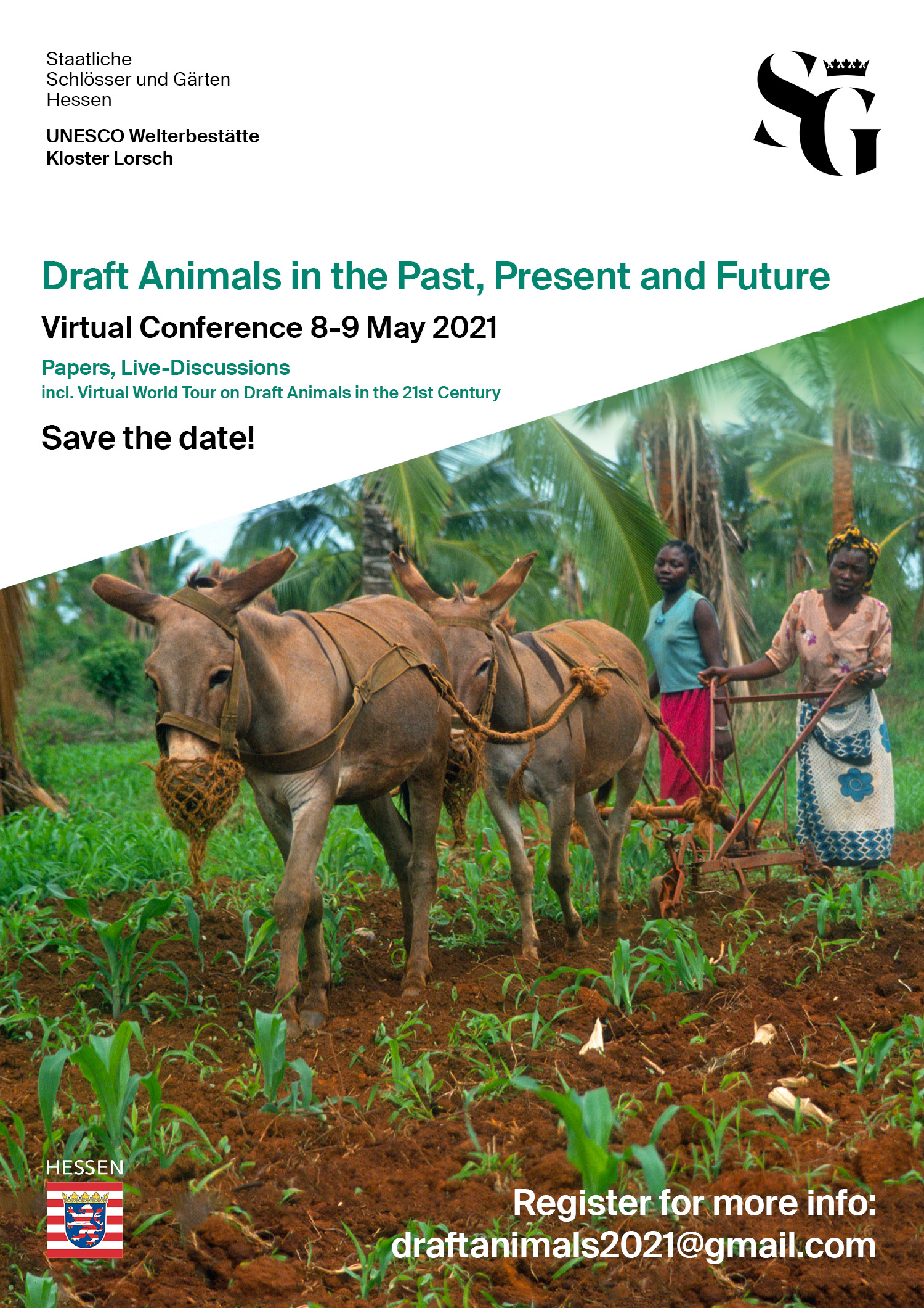 Draft-Animals-3-poster-v1