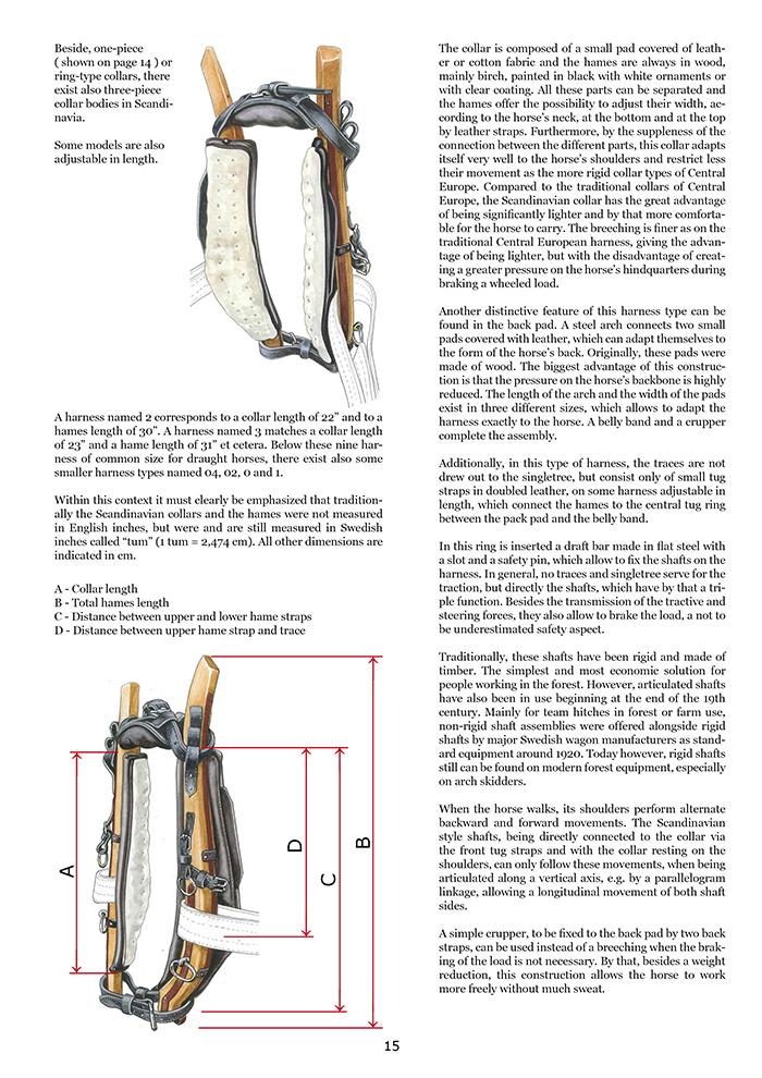 Guida ai finimenti 1  (UK).pdf stampa15