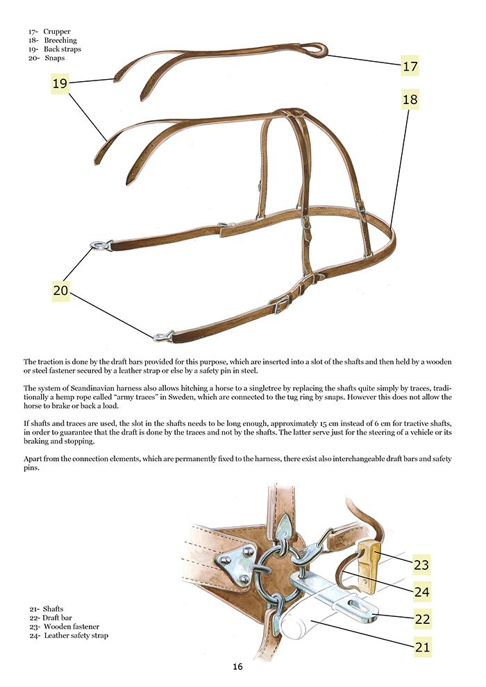 Guida ai finimenti 1  (UK).pdf stampa16